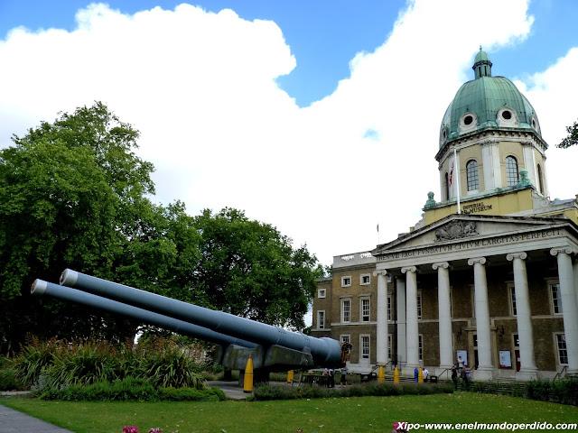 imperial-war-museum-london.JPG