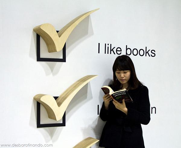 prateleiras-criativas-bookends-livros-desbaratinando (40)