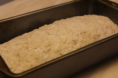 honey-graham-oatmeal-spelt_009
