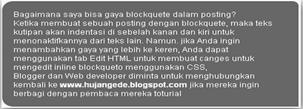 Snap_2011.04 2