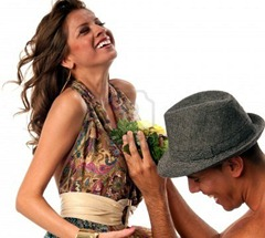 6106506-young-man-on-his-knees-proposing-marriage-to-his-girlfriend