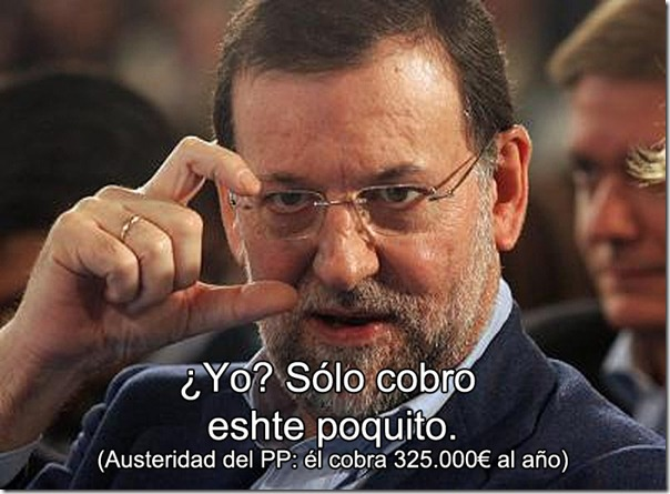 rajoy humor español (3)