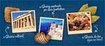 concurso cultural grego itambe