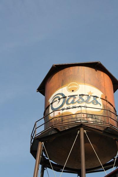 Oasis 063