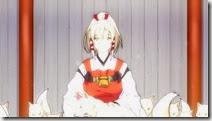 Inari Konkon - 01 -23