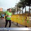 maratonflores2014-086.jpg