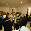 2014-12-14-Adventi-koncert-55.jpg