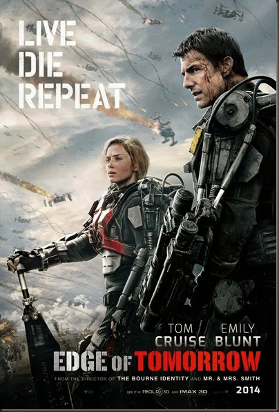 EdgeOfTomorrow-Poster