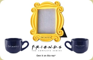 Friends-Swag-2012.11_.1_