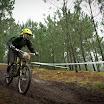 Vigo_bike_Contest_2014 (24).jpg