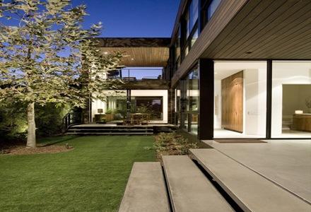 residencia-palms-marmol-radziner