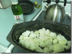 roast & dumplings 02