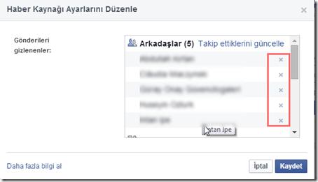 Facebook-arkadas-bildirim-gizleme-geri-al