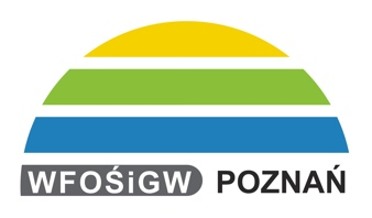 logo_wfosigw_w_poznaniu.jpg