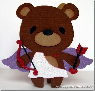 BearB02