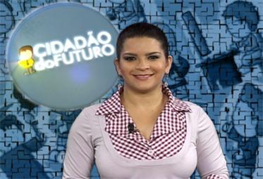 CIDADO-MAIO-G