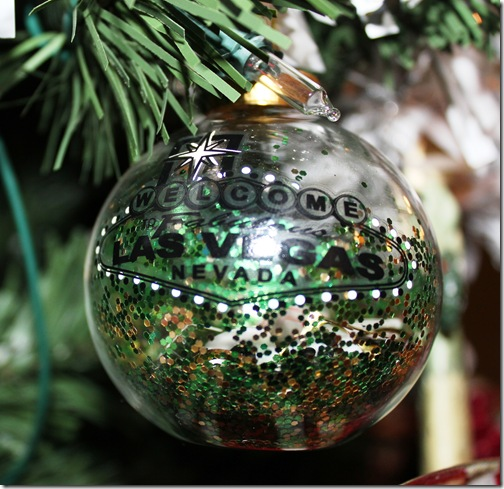 Christmas ornaments 005