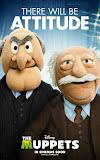 Muppet1.jpg