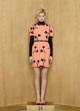 louis-vuitton-pre-fall-2012-25_102029284641
