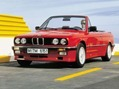 BMW-E30-3-Series-Convertible-15