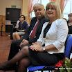 2014-06-04 - Jubileusz 40-lecia Poradni Psychologiczno-Pedagogicznej w Staszowie