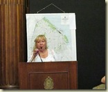 12.13dic2012Legislatura (28)