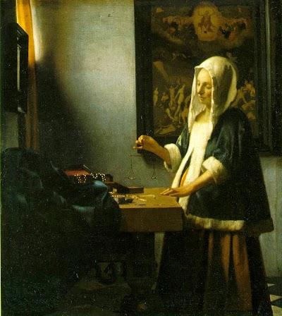 Vermeer, Jan (15).jpg