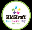 kid Kraft Logo