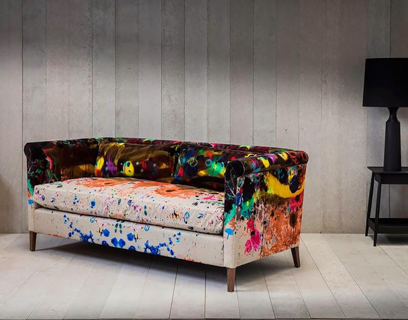 02-noelle-sofa-pinch-timorous-beasties.jpg