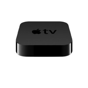 New version Apple TV MD199LLA sales