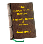 month in review june