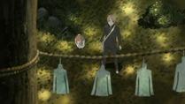 [RS] Natsume Yuujinchou Shi 1 [720p].mkv_snapshot_13.43_[2012.01.02_23.39.36]