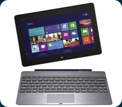 Asus-Vivo-Tab-RT-docking