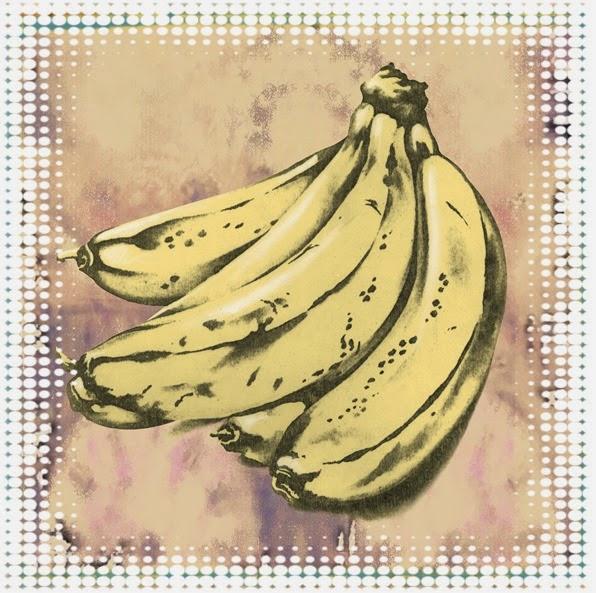 bananas 1copy