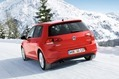 Volkswagen-Golf-4Motion-4