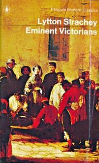 strachey_victorians1975_j barrettflorence nightingale