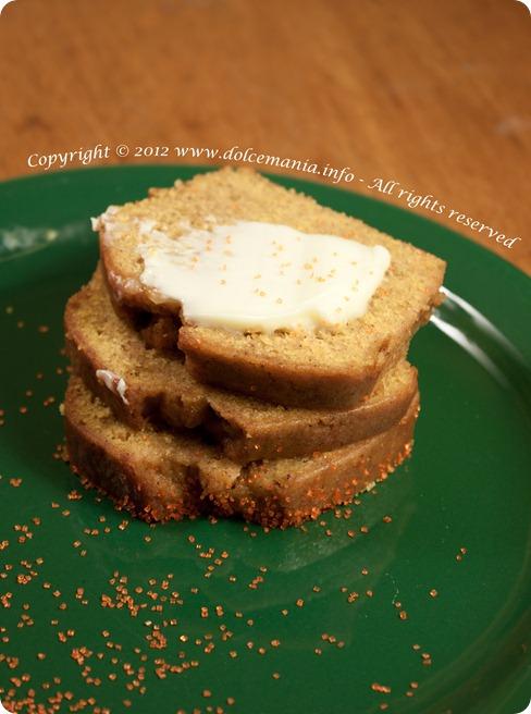 Pumking-bread-5