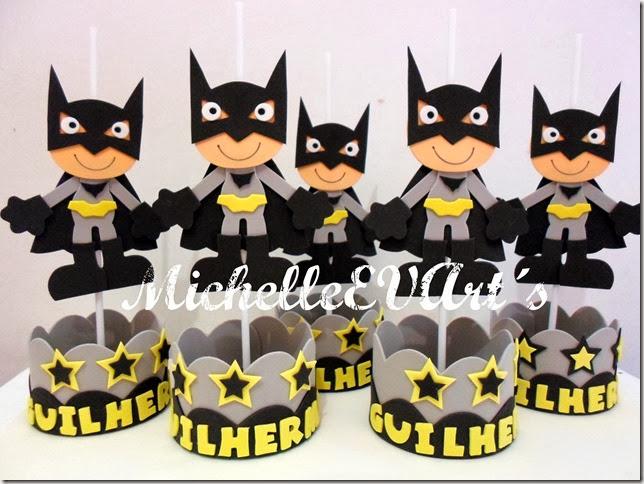 batman_cm