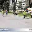 mmb2014-21k-Calle92-0629.jpg