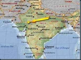 india_cidade caucinada