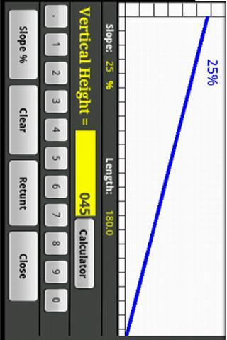玩商業App|樓梯計算器轉到免費|APP試玩