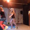 play back show 2012 (29).JPG