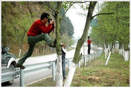 divertenti-pose-dei-fotografi-11.jpg