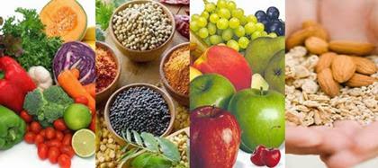 Análise-Térmica-na-Vida-das-Pessoas - Alimentação
