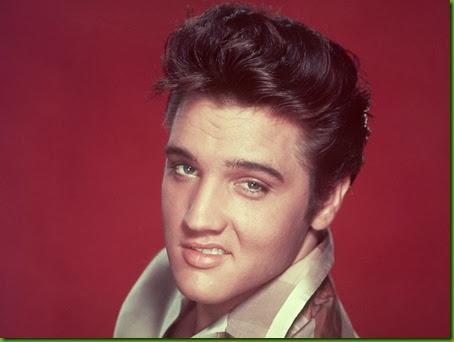 Elvis-Presley-Wallpaper