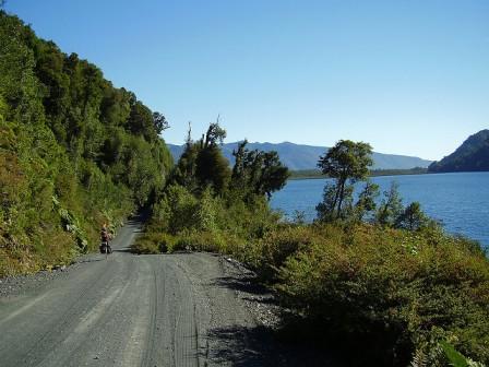 03_Ruta-Austral-Chile.jpg