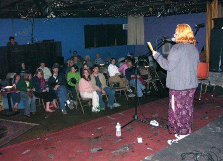 2005 Albany Word Fest - Pyscho Cluster F#*k - 405564904205_0_alb.jpg