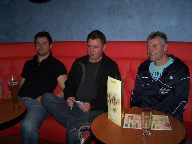 Bowling2012 (3).JPG