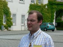 2011_07_11-Jugendwallf.-14_48_23.jpg