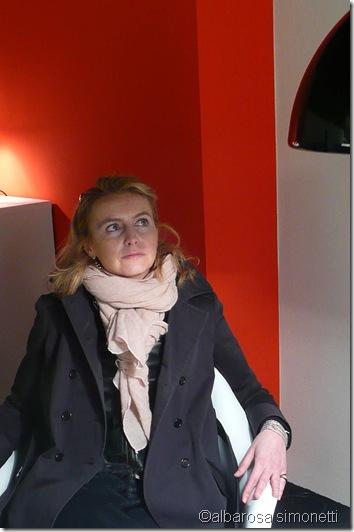 Milano 2011 482